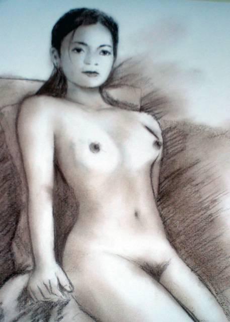 Images Rosanna Roces Rape Scene Streaming Porn Pics
