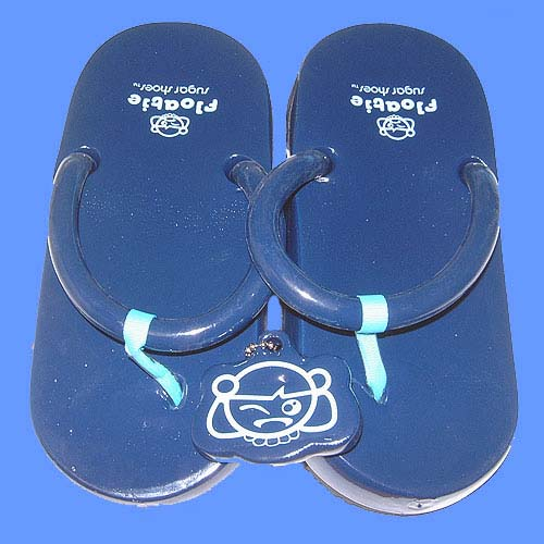 cebaba8a044 They re these flip-flops