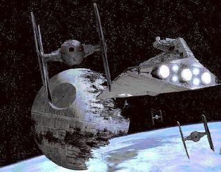 El átikö Frases Famosas De La Guerra De Las Galaxias