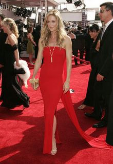 Conscious Disorder: Emmy Fashion 2005...