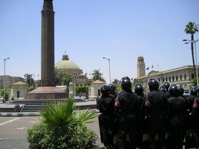 5baa0372a62fe http   orientalismegypt.blogspot.com