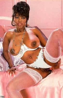 Ebony Ayes Mpeg 44
