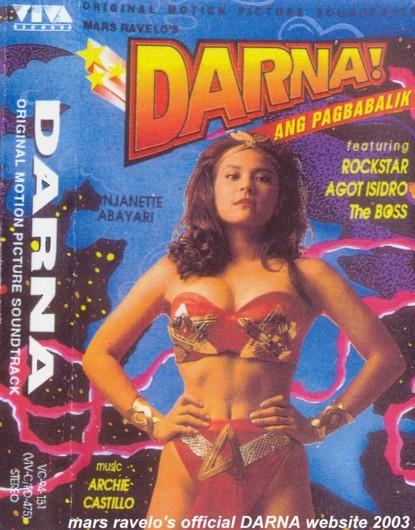 ICloud Marissa Delgado (b. 1951) nudes (33 fotos) Cleavage, iCloud, panties
