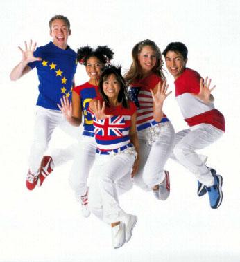 Rose Glen North Dakota ⁓ Try These Hi 5 Show Usa