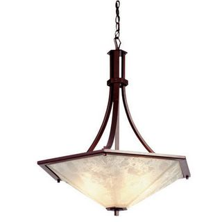 Kitchen Pendant Lighting Canada