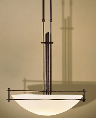 Contemporary Pendant Lighting For Kitchen Island Purple Or Black