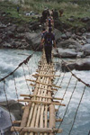 bambubridge