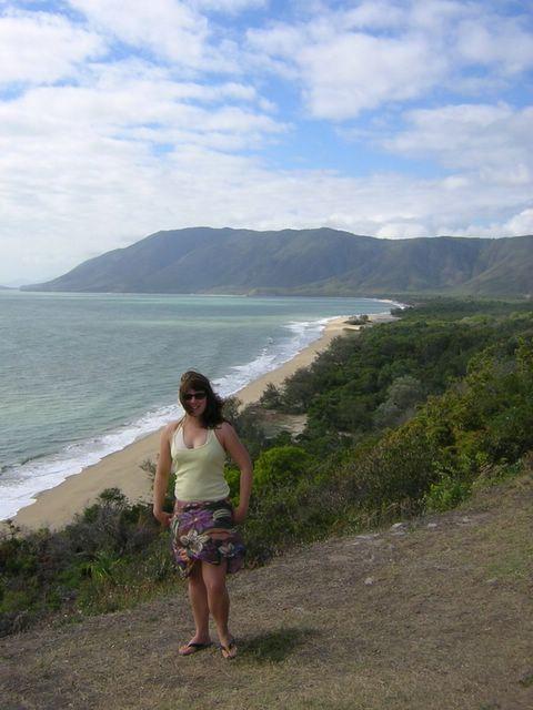 wangetti beach - photo #40