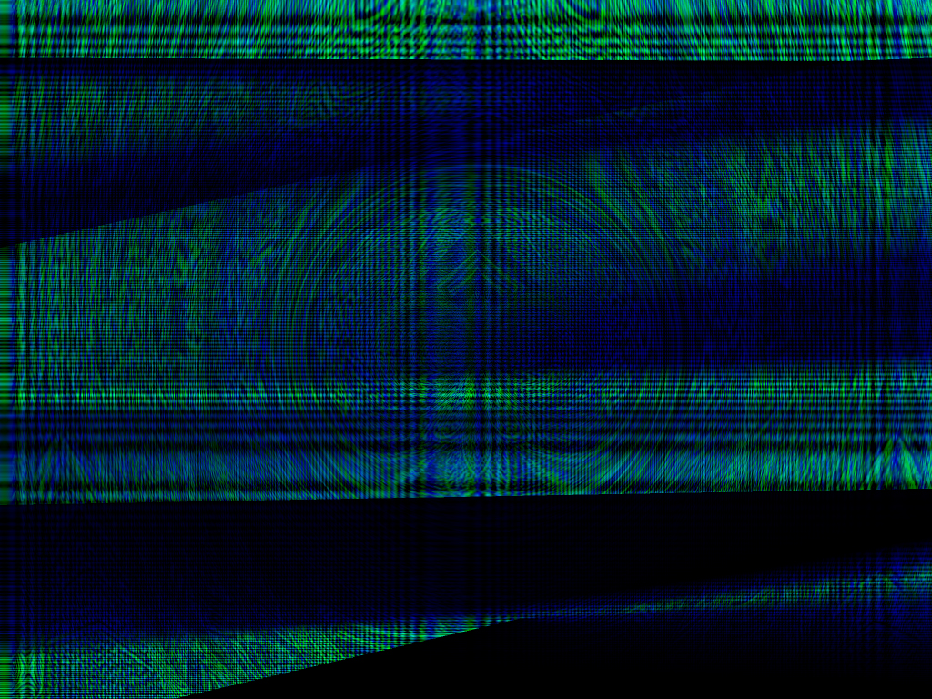 Unduh 1000 Wallpaper Biru Laut Material HD Terbaru