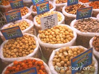 Nosh Food Market Waipapa