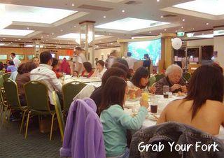 Joy Inn Chinese Restaurant Pennsburg Pa