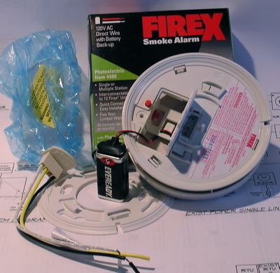 electricaladvice rough wiring segment. Black Bedroom Furniture Sets. Home Design Ideas