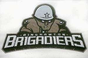 brigadiers.jpg