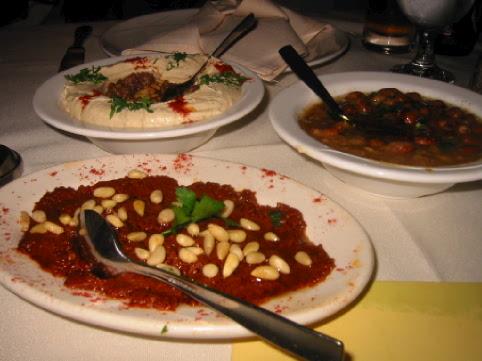 Thai Food Near Hollywood And Highland