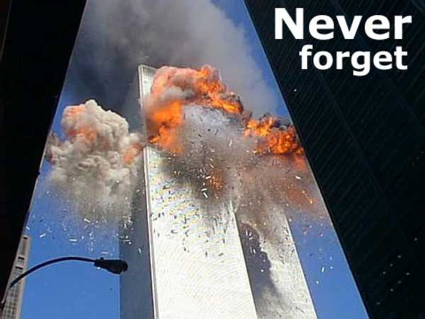 never_forget.jpg