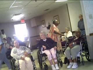 westview nursing home savannah ga flisol home