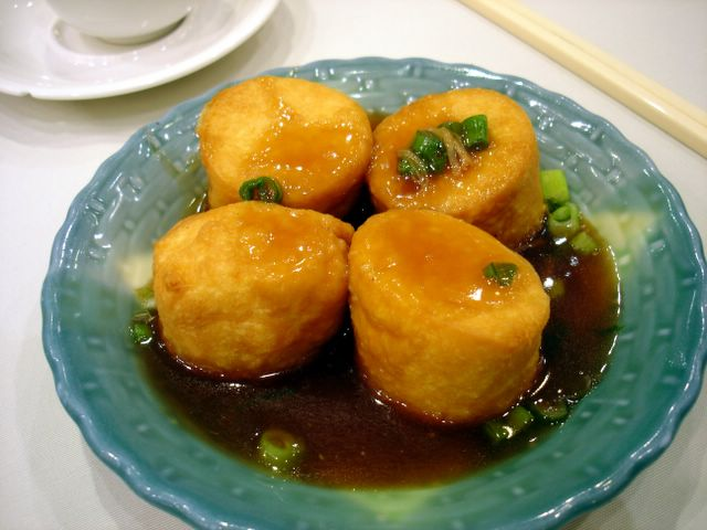 Chinese Food Rowland St Ballston Spa