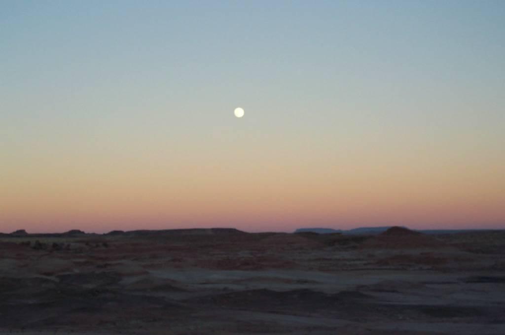 curiosity sunrise sunset times - 1024×680