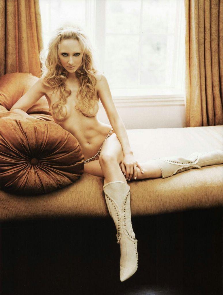super-sexy-bilder-von-anne-heche-nackt