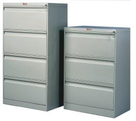 140x40x65mm Soporte Cuadro El/éctrico IP30 Cuadro de Distribuci/ón//Modular AERZETIX Fijaci/ón 1 M/ódulo De pared C44881