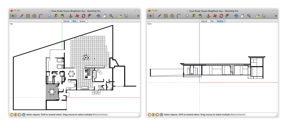 Image Result For Sketchup Cut