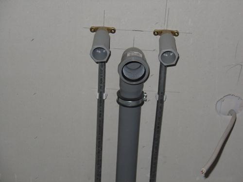 heizungsrohre verlegen heizungsrohre verlegen checkliste heizungsrohre verlegen anleitung. Black Bedroom Furniture Sets. Home Design Ideas