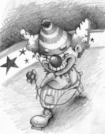 Dibujo A Lapiz Homies Imagui