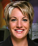 SpringsTV Talk: December 2006
