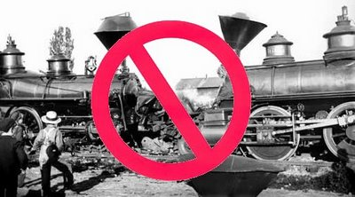 no train wrecks steam engines - soul amp