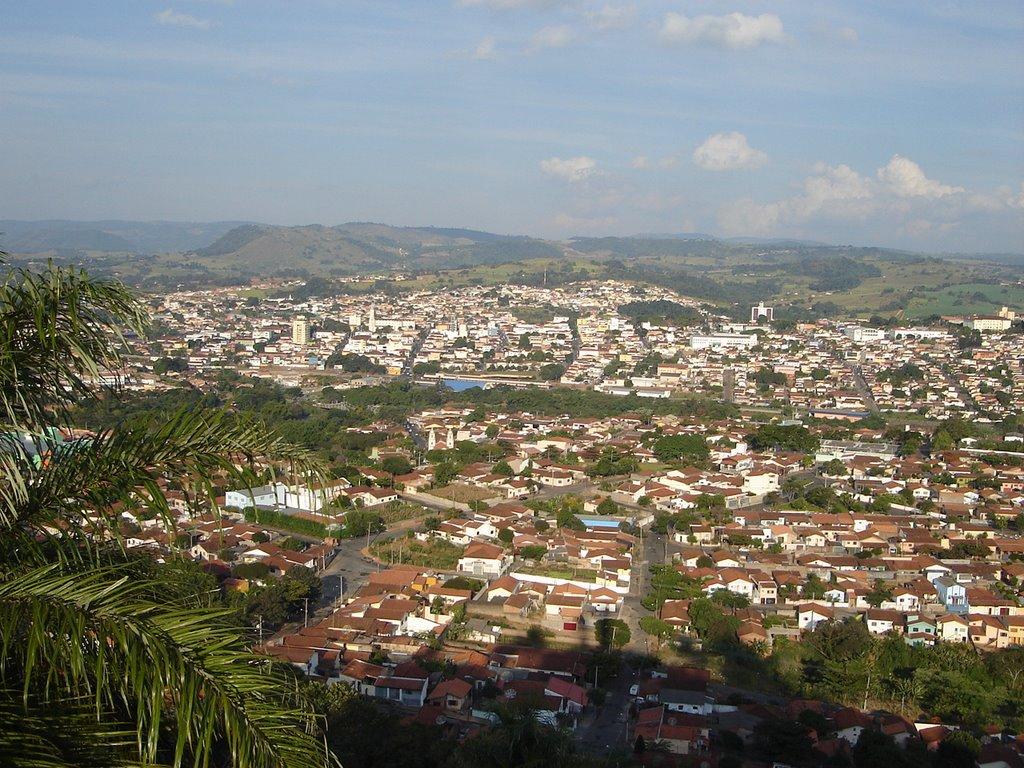 São José do Rio Pardo São Paulo fonte: photos1.blogger.com
