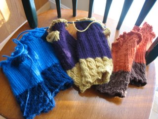 fetching from knitty.com