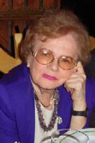 Felicia Antip