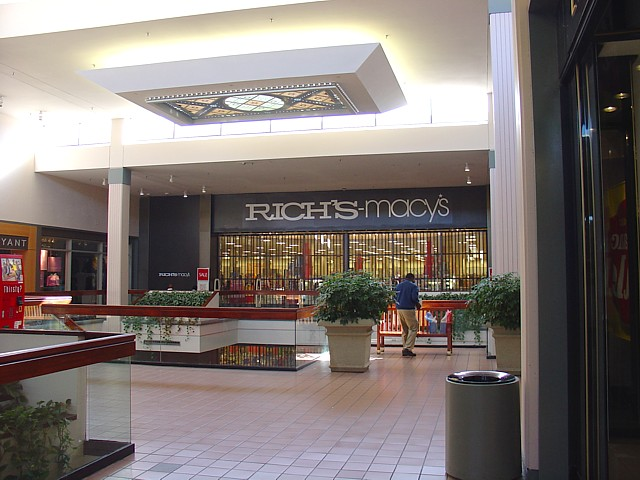 jewelry stores in columbia mall northlake mall jewelry stores style guru fashion glitz 7806
