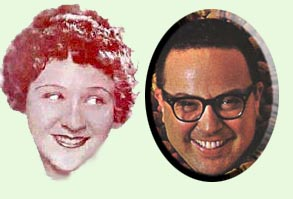 Allan Sherman - Let's Talk About the New Album!