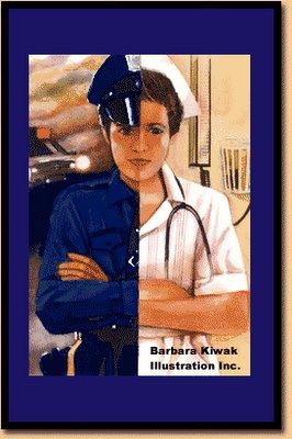 Forensic Nursing Nursing And Law Forensic Nursing