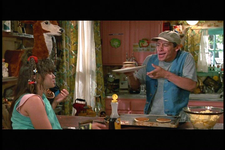 Ernest Saves Christmas Harmony.Edsouth S Wonderful World Of Blog Greatest Christmas Movie