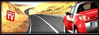 Ferrari 693 Affordable V8s Buyers Guide 7 Seiten
