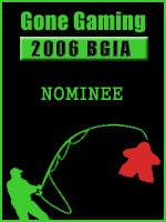 https://photos1.blogger.com/x/blogger/1983/123/400/481528/bgia-nominee.jpg