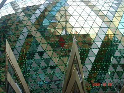 Novo Casino Mossingen