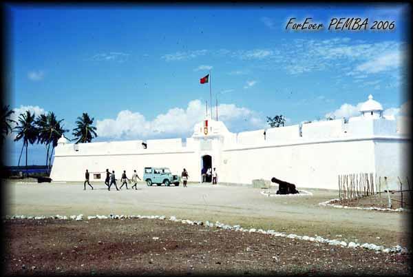 Image Result For Fortaleza X Sao Bento