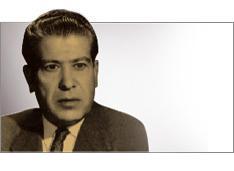Ferran Bel: Joan Cid i Mulet