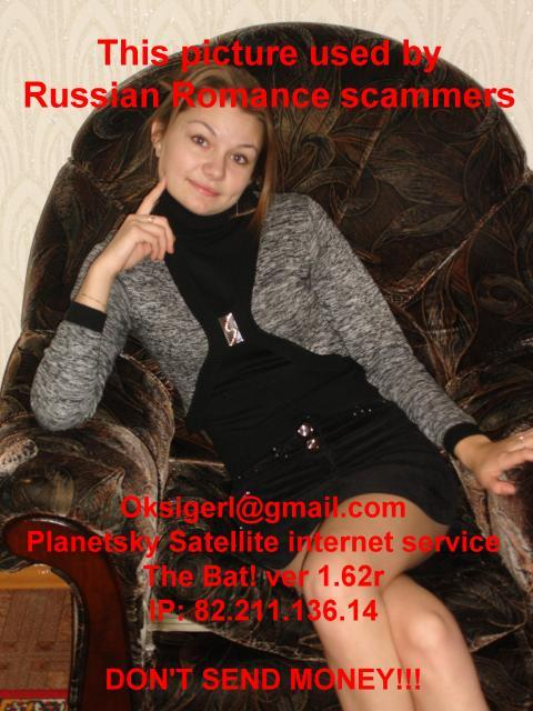 Russian dating in philadelphia