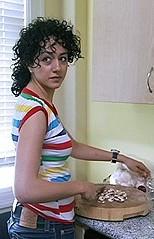 Elia aboumrad sexy pictures