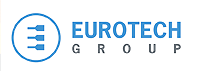 Logo Eurotech Group