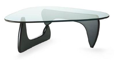 Architectureamp; D'isamu Design Noguchi Ds Table Romain Coffee BlogLa 3qA4RL5j