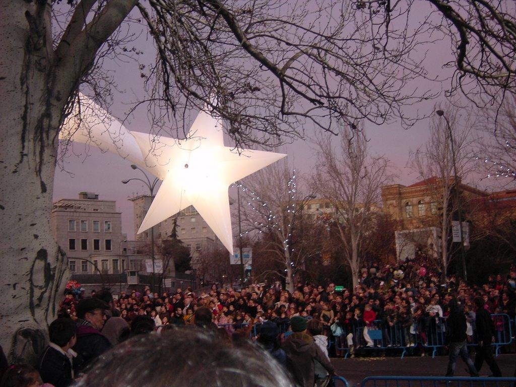 Día De La Paz 30 De Enero De 2007: ECO LÓGICO: Enero 2007