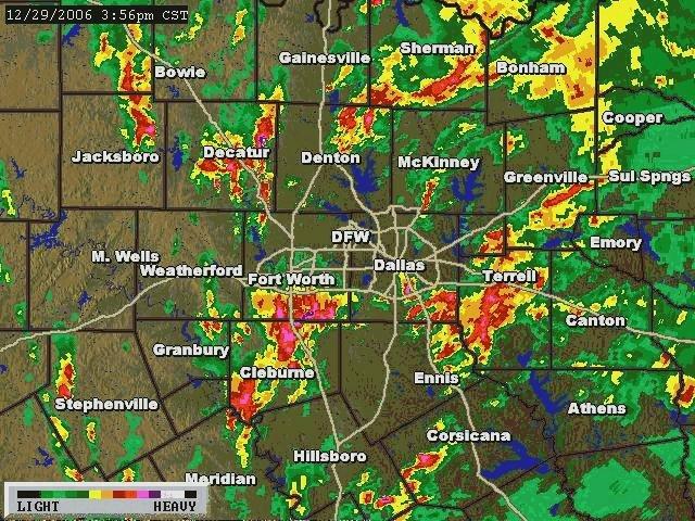 By Photo Congress    Wfaa Weather Radar North Texas