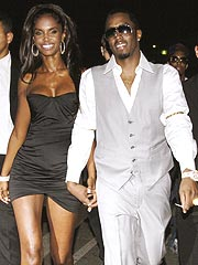 diddy and lo dating again at 33