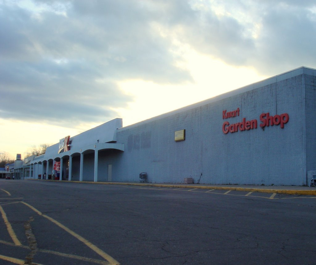 Kmart and Sears Merger - Summary and Analysis