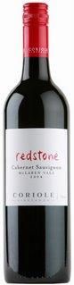 Coriole Redstone Cabernet Sauvignon 2004